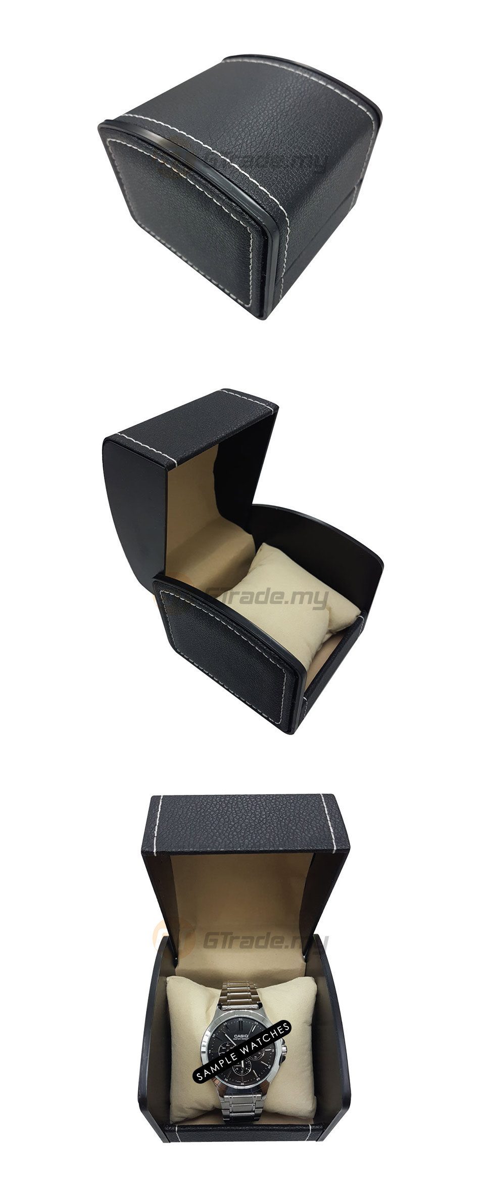gift-box-leather-001a-single-black-p