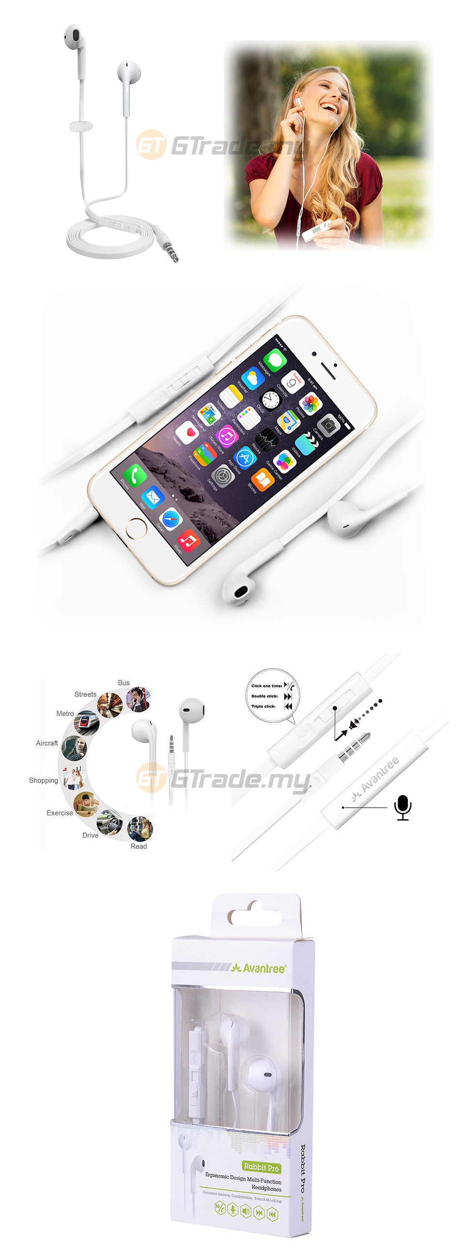 avantree-rabbit-pro-stereo-multi-function-headphones-with-mic-iphone