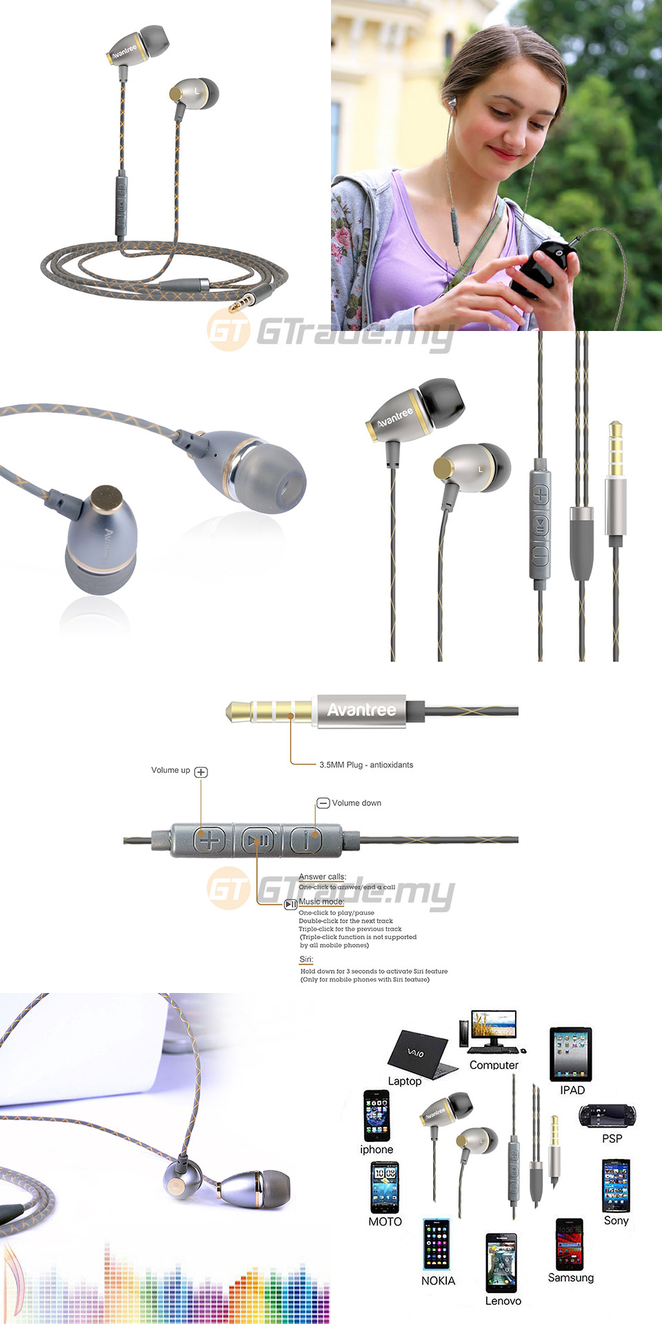avantree-stereo-earphones-with-mic-metal-bass-fisto-p