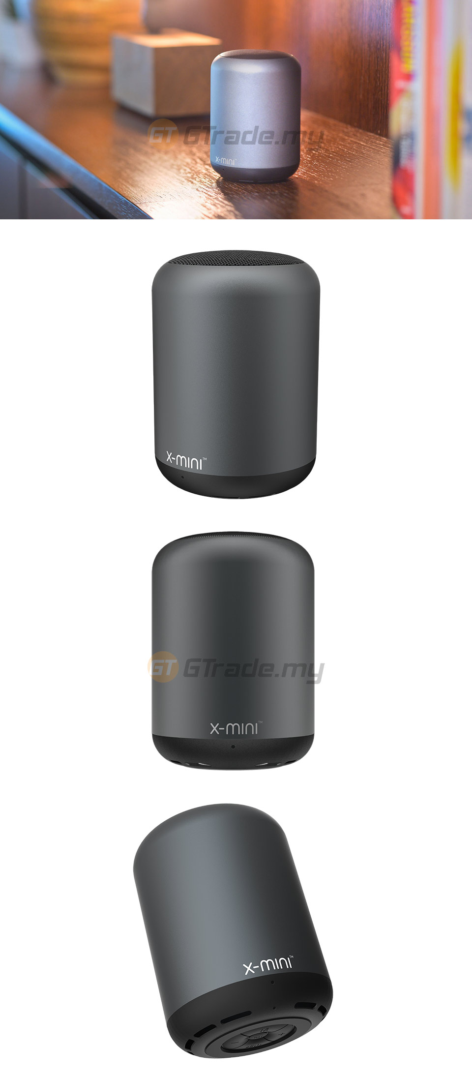 x-mini-wireless-bluetooth-stereo-speaker-kai-x3-p