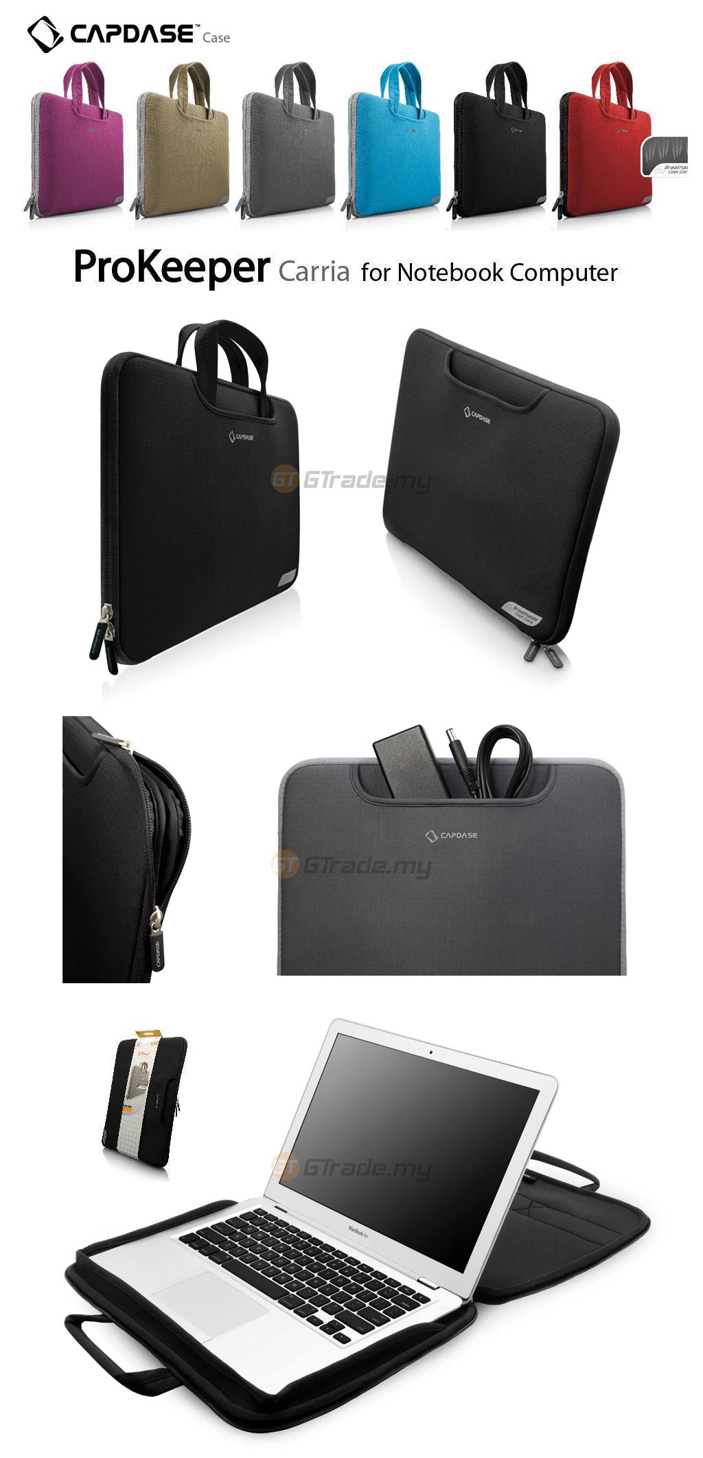 capdase-prokeeper-carria-bag-case-for-notebook-computer-macbook-air-pro-p