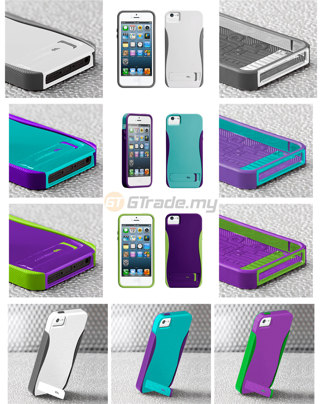 case-mate-tough-bumper-case-apple-iphone-5s-5
