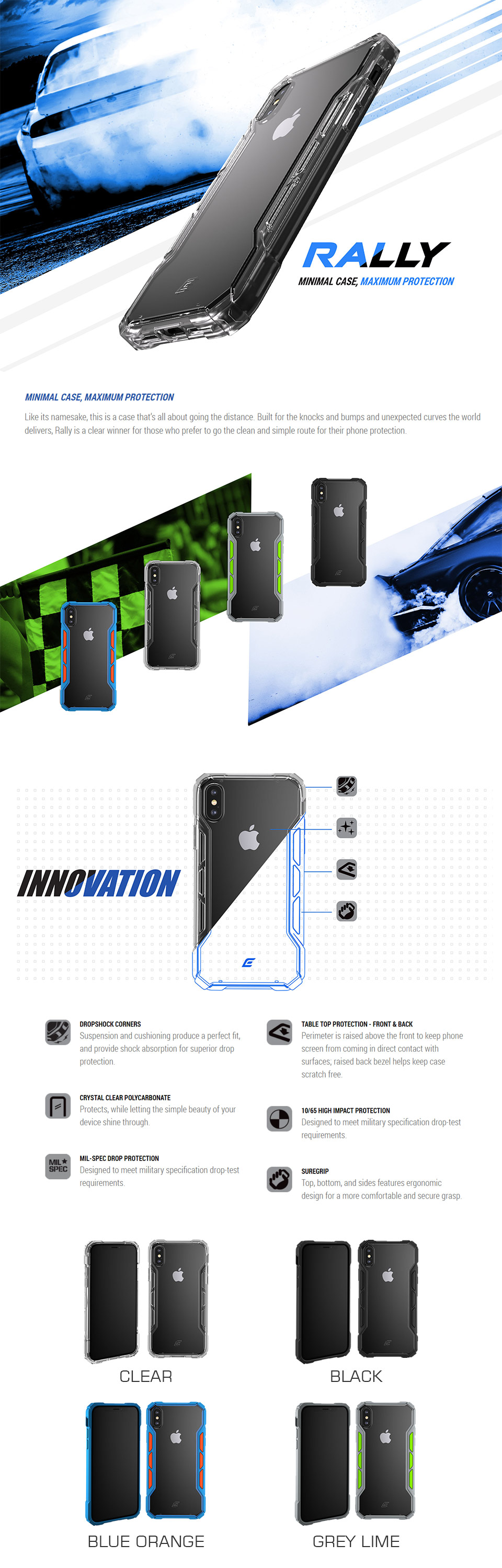 element-case-rally-high-impact-protect-case-apple-iphone-xs-p
