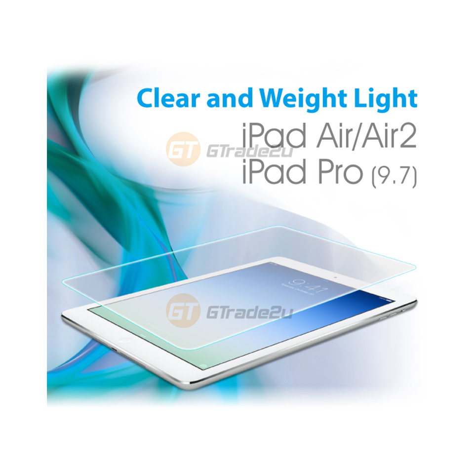 hoda-033mm-crystal-clear-tempered-glass-apple-ipad-air-2-p4
