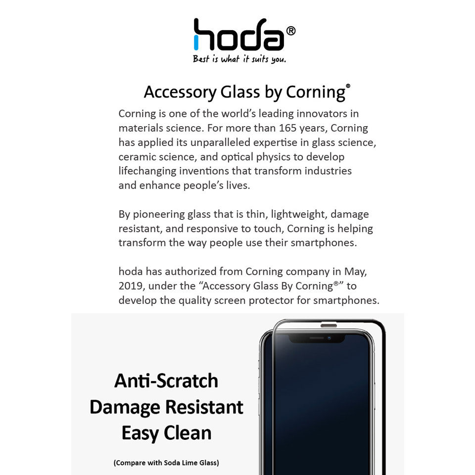 hoda-agbc-full-cover-033mm-3d-curved-tempered-glass-apple-iphone-11-pro-p1