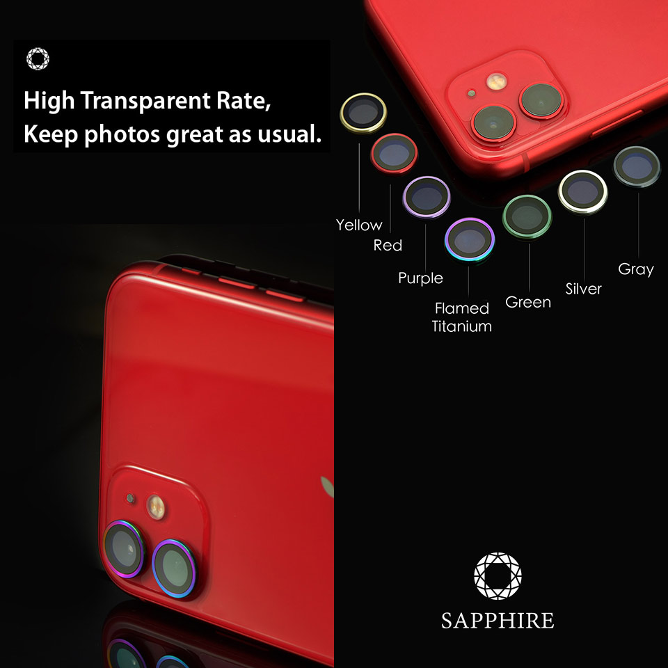 hoda-sapphire-metal-frame-camera-lens-protector-apple-iphone-11-flamed-ttn-p5