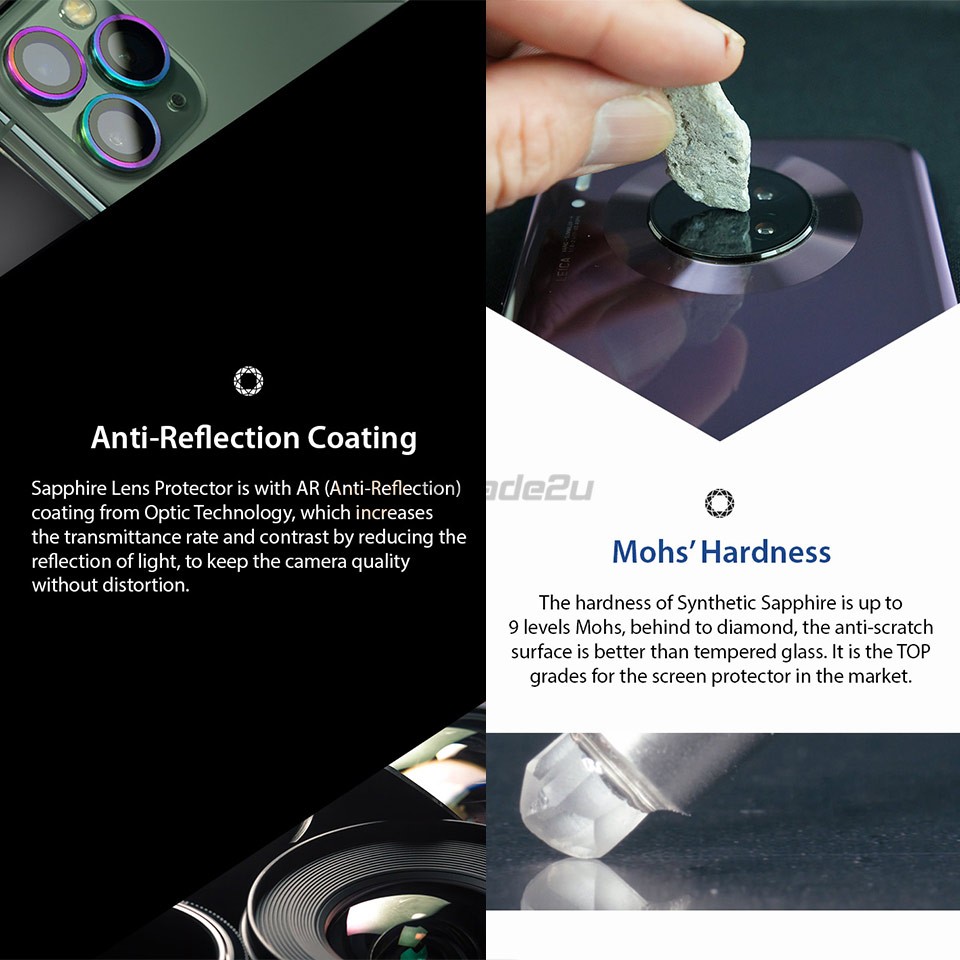 hoda-sapphire-metal-frame-camera-lens-protector-apple-iphone-11-pr-mx-ttn-p2