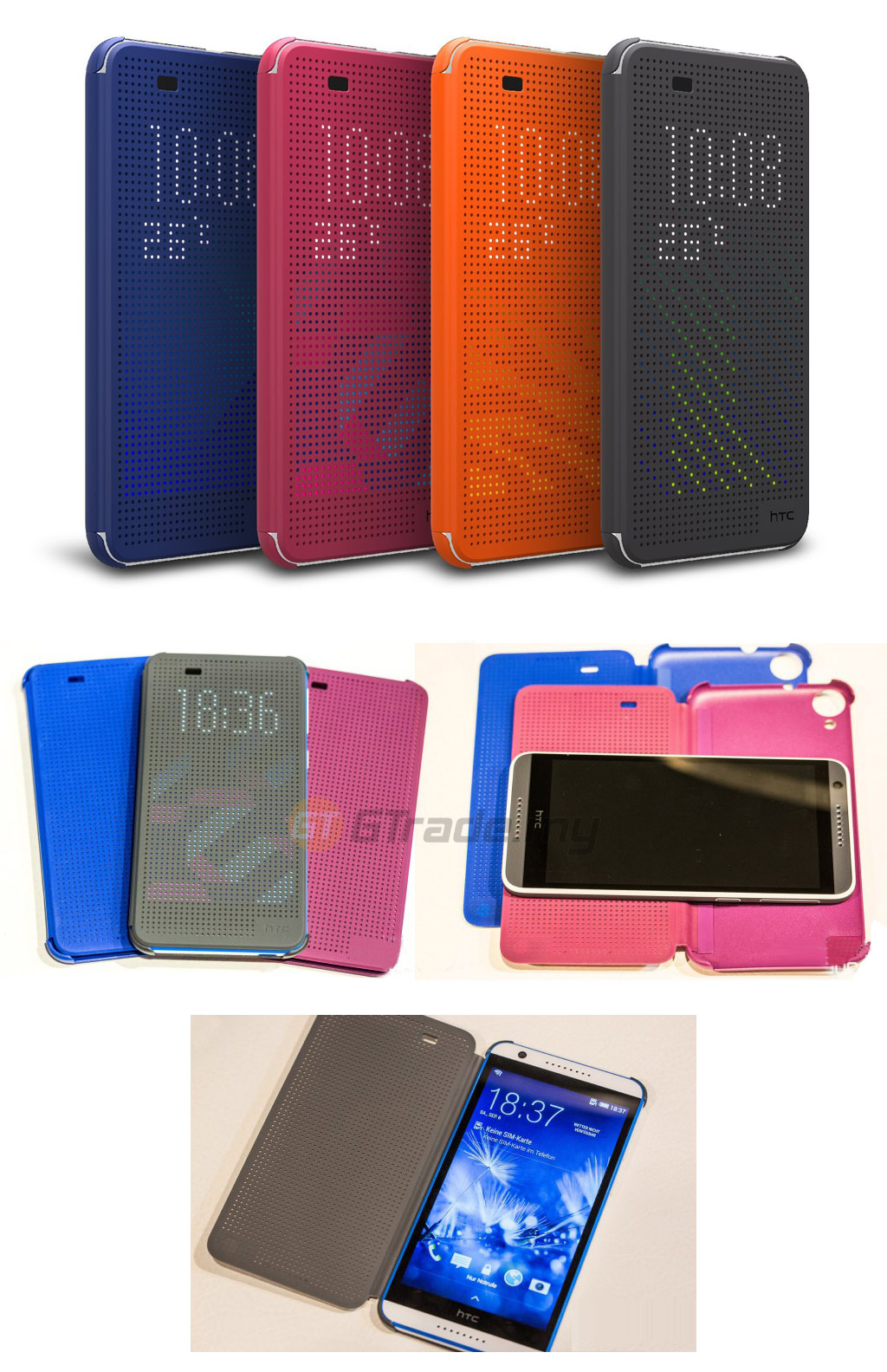 htc-original-dot-view-case-desire-820-bk-p