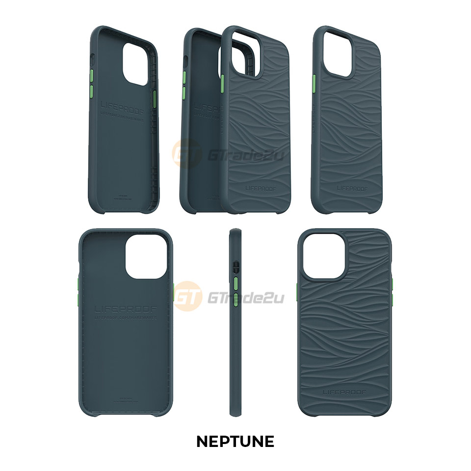 lifeProof-wake-recycle-tought-protect-case-iphone-12-pro-p3