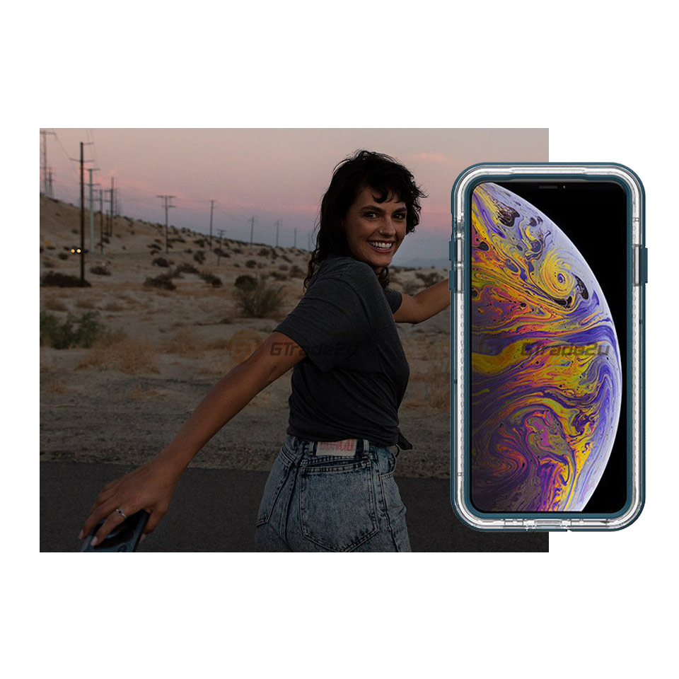 lprf-lifeproof-case-nxt-apple-iphone-xs-max-p