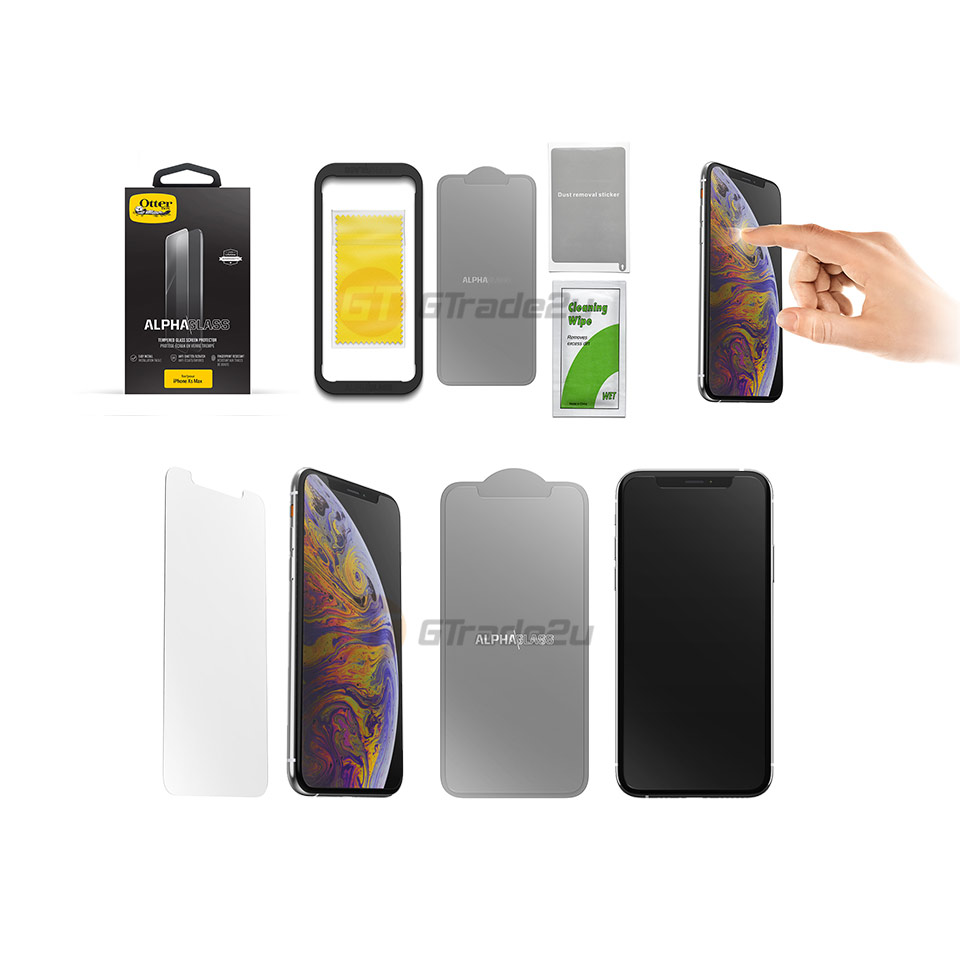 otterbox-alpha-glass-clear-screen-protector-iphone-11-pro-max-p