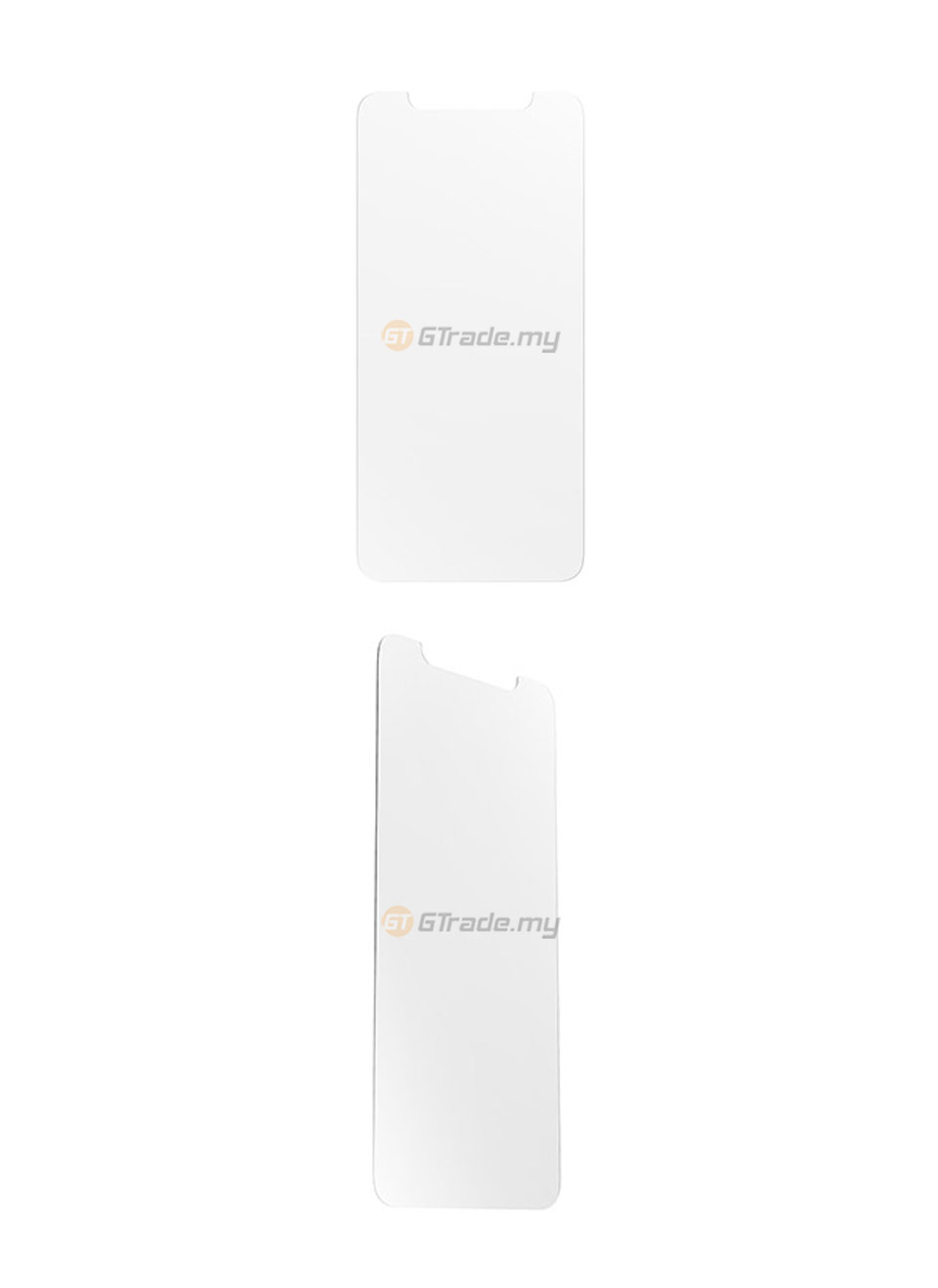 otterbox-alpha-glass-screen-protector-apple-iphone-xr-p