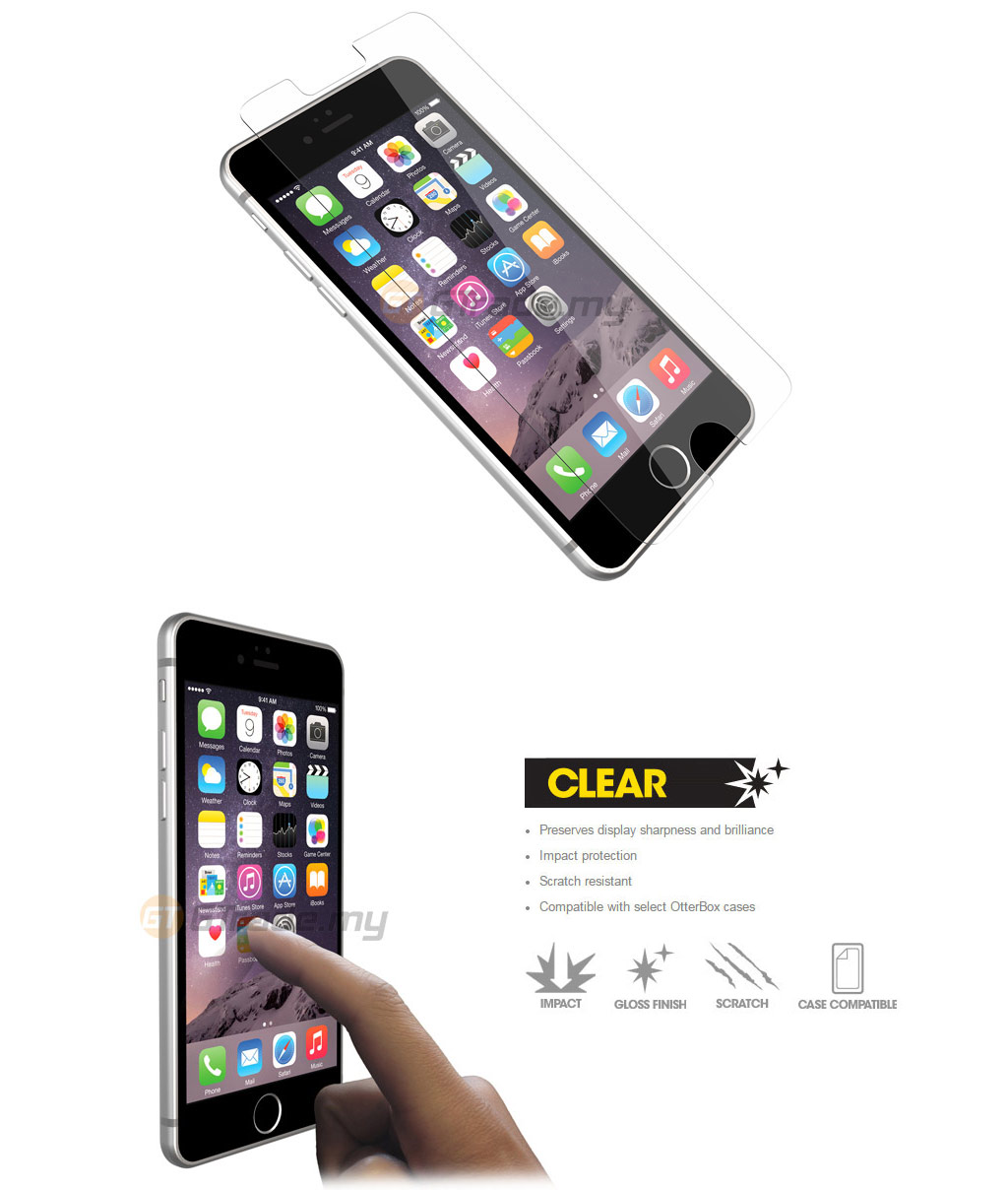 otterbox-clearly-protected-alpha-glass-clear-apple-iphone-6-4.7-p