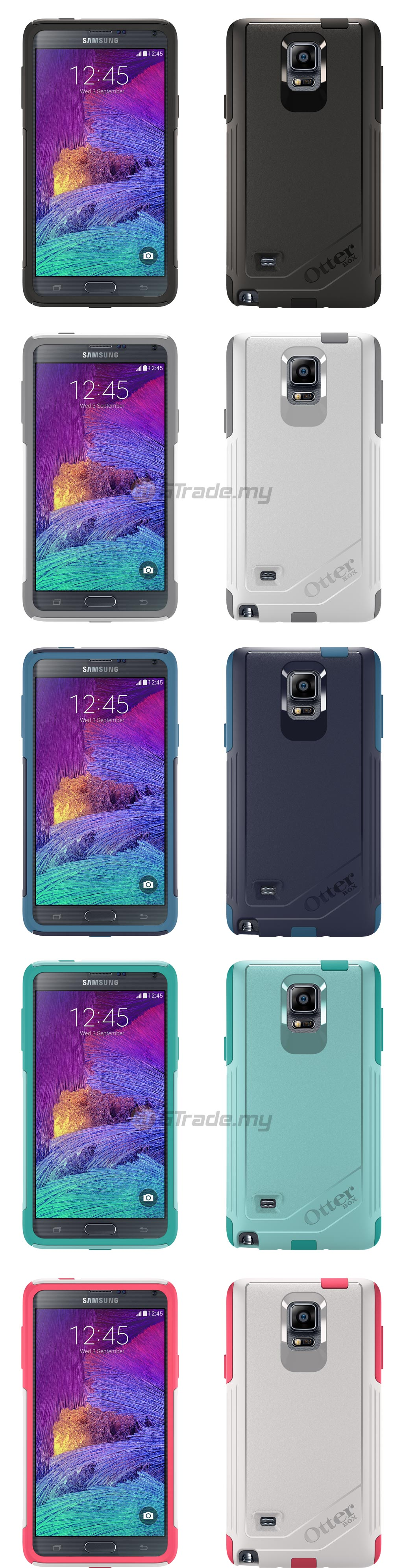 otterbox-commuter-bump-drop-scrape-protect-case-samsung-galaxy-note-4-p