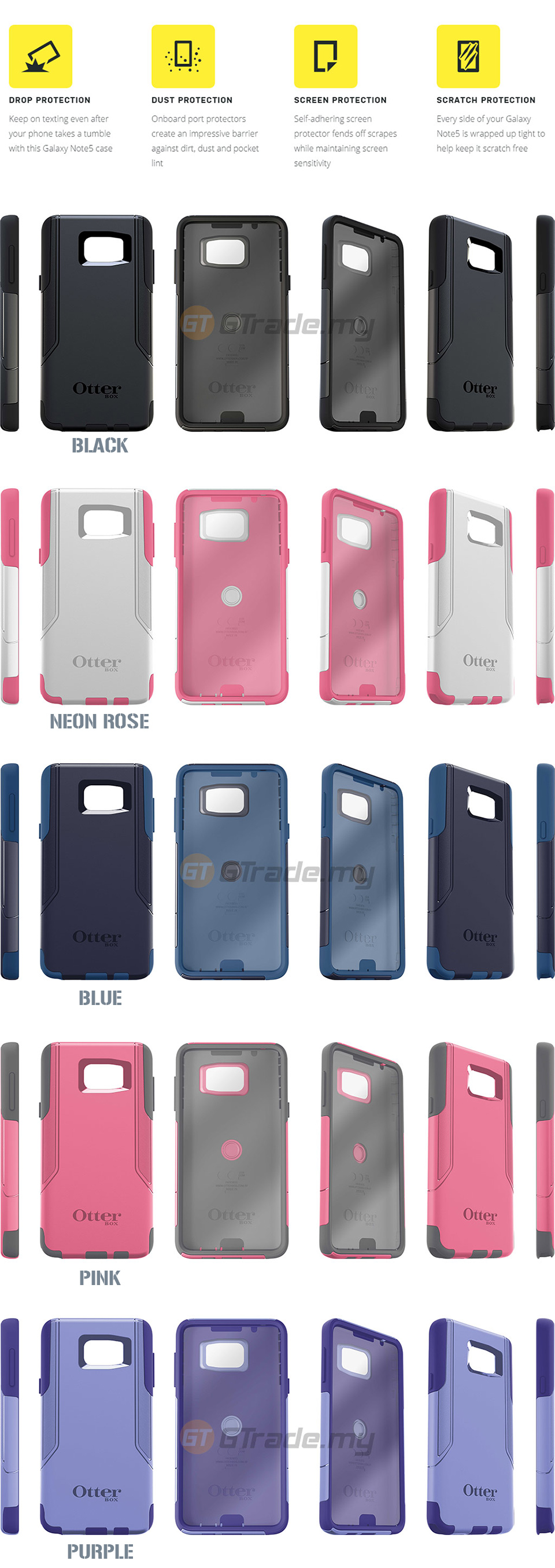 otterbox-commuter-bump-drop-scrape-protect-case-samsung-galaxy-note-5-p