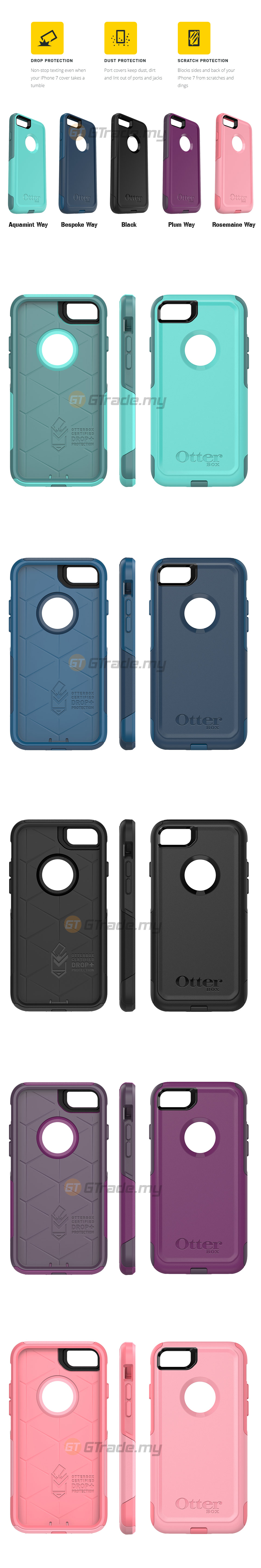 otterbox-commuter-case-apple-iphone-7-p