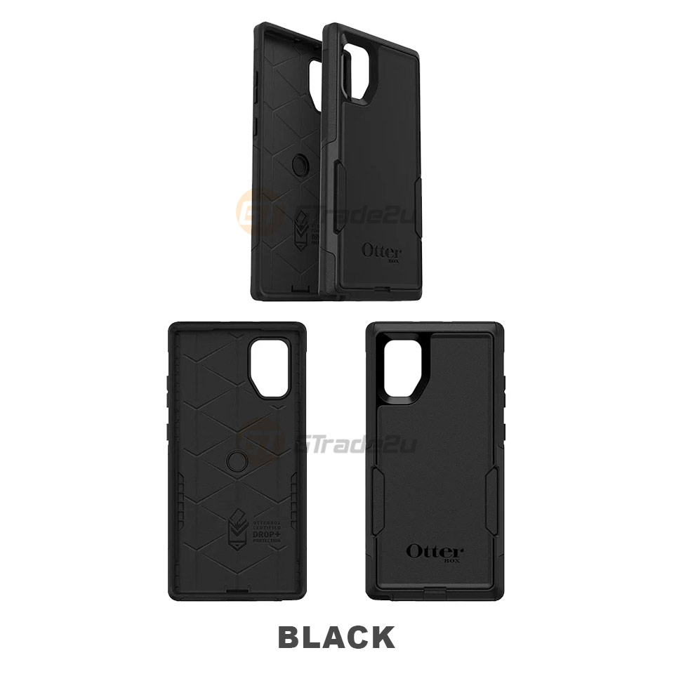 otterbox-commuter-protect-case-samsung-galaxy-note-10-plus-bk-p