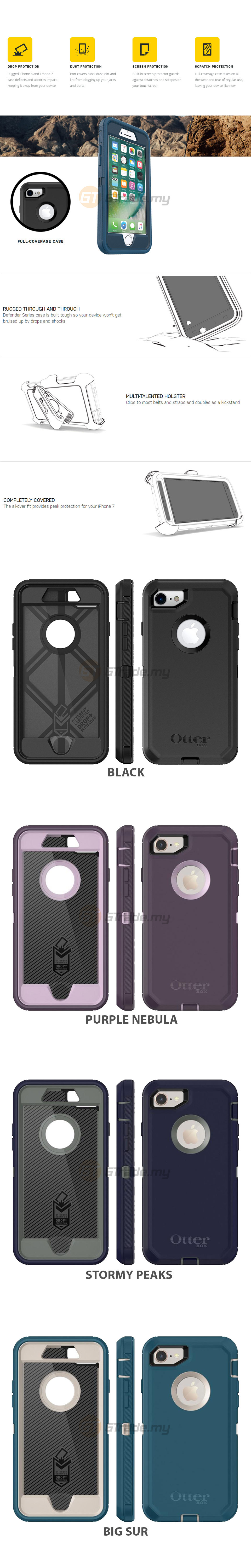 otterbox-defender-case-apple-iphone-8-p