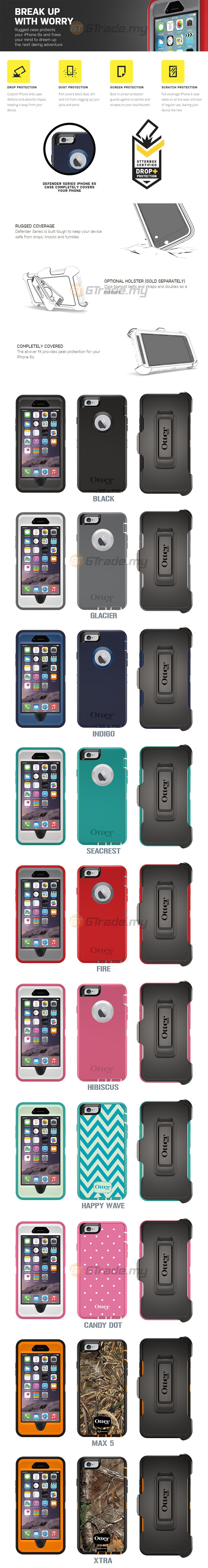 otterbox-defender-heavy-duty-tough-belt-clip-holster-stand-case-apple-iphone-6s-6-p