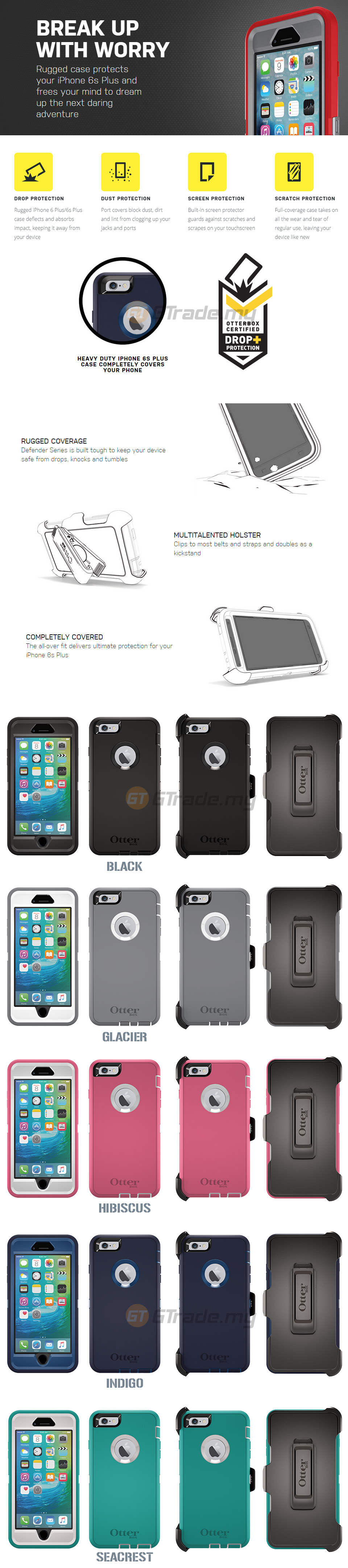 otterbox-defender-heavy-duty-tough-belt-clip-holster-stand-case-apple-iphone-6s-6-plus-p