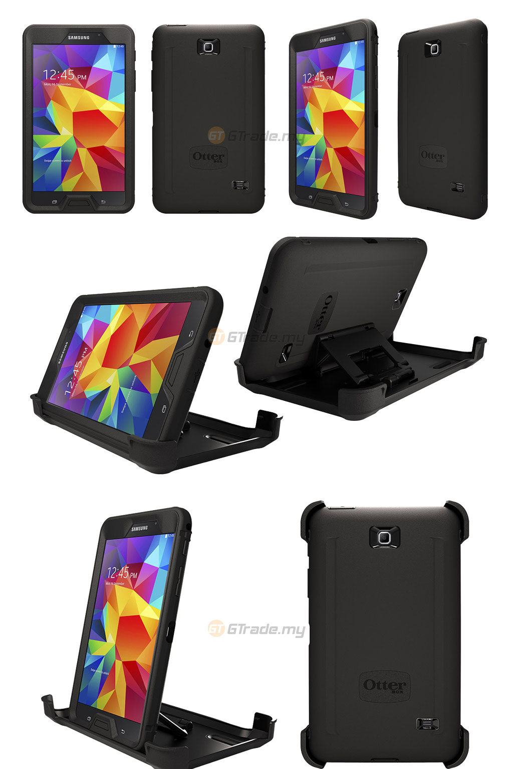otterbox-defender-shell-stand-case-samsung-galaxy-tab-4-7.0-p