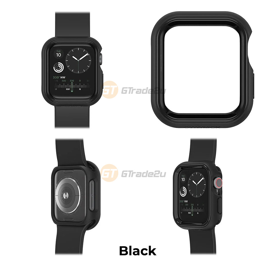 otterbox-exo-edge-apple-watch-case-apple-watch-5-4-40mm-protect-tough-p1
