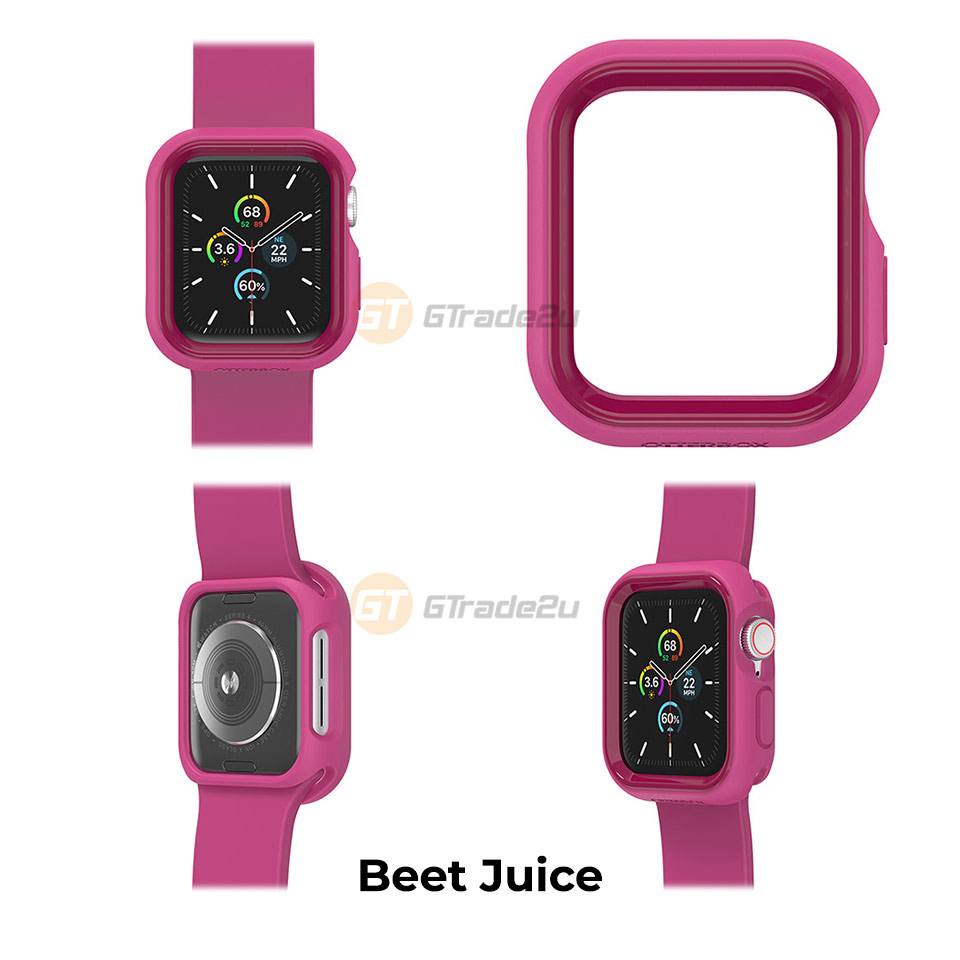 otterbox-exo-edge-apple-watch-case-apple-watch-5-4-40mm-protect-tough-p2