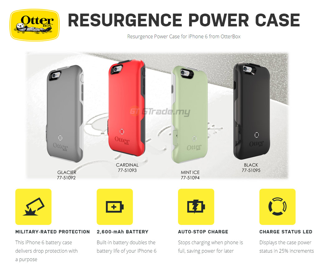 otterbox-resurgence-2600-mah-battery-power-tough-case-iphone-6