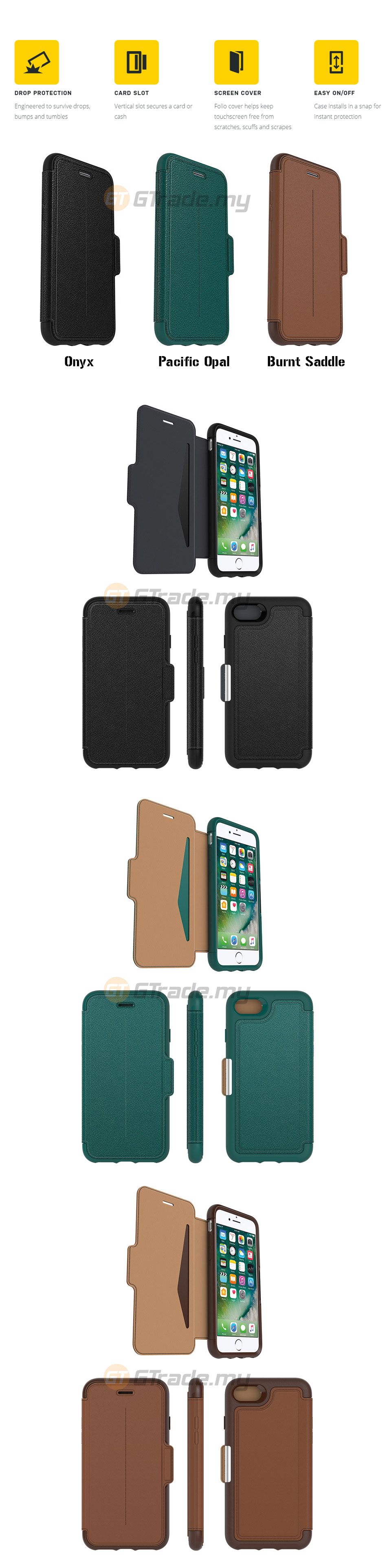 otterbox-strada-leather-case-apple-iphone-7-p
