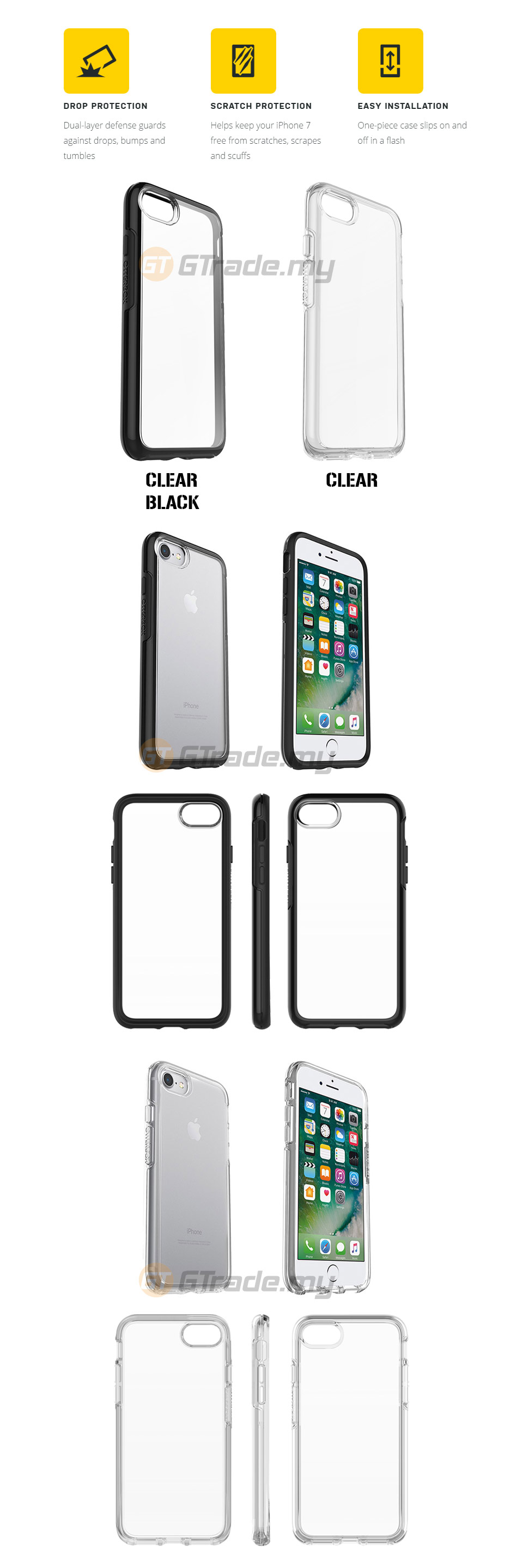 otterbox-symmetry-case-apple-iphone-7-p