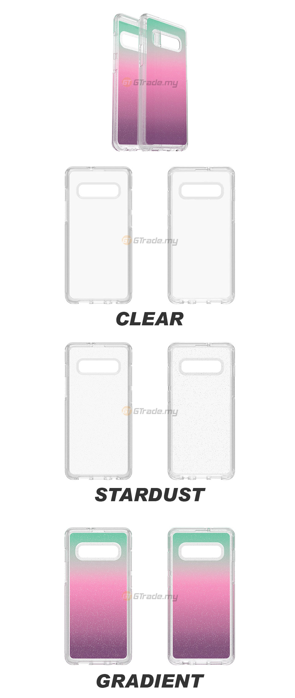 otterbox-symmetry-clear-case-samsung-galaxy-s10+-p