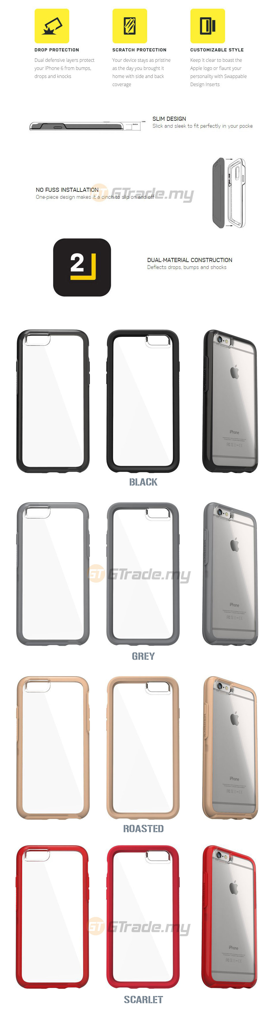 otterbox-symmetry-clear-case-spectre-style-clean-drop-protect-apple-iphone-6s-6-plus-p