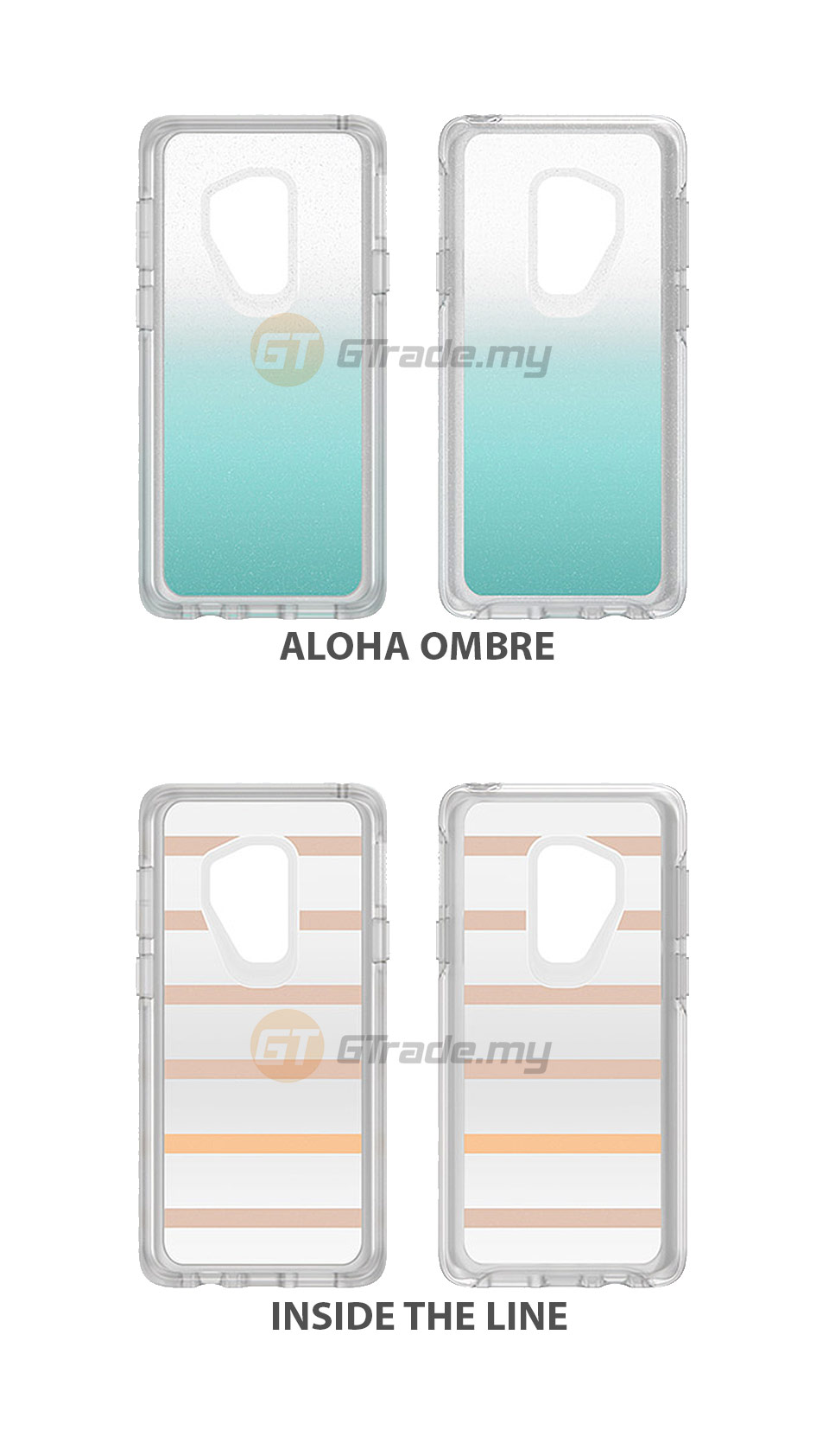 otterbox-symmetry-clear-graphic-case-samsung-galaxy-s9+-p