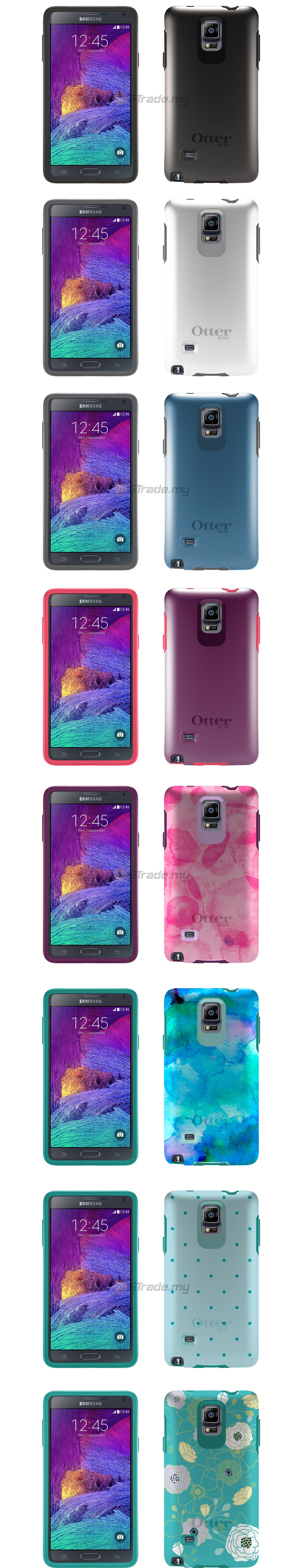 otterbox-symmetry-series-slim-stylish-shock-drop-protection-case-samsung-galaxy-note-4-p