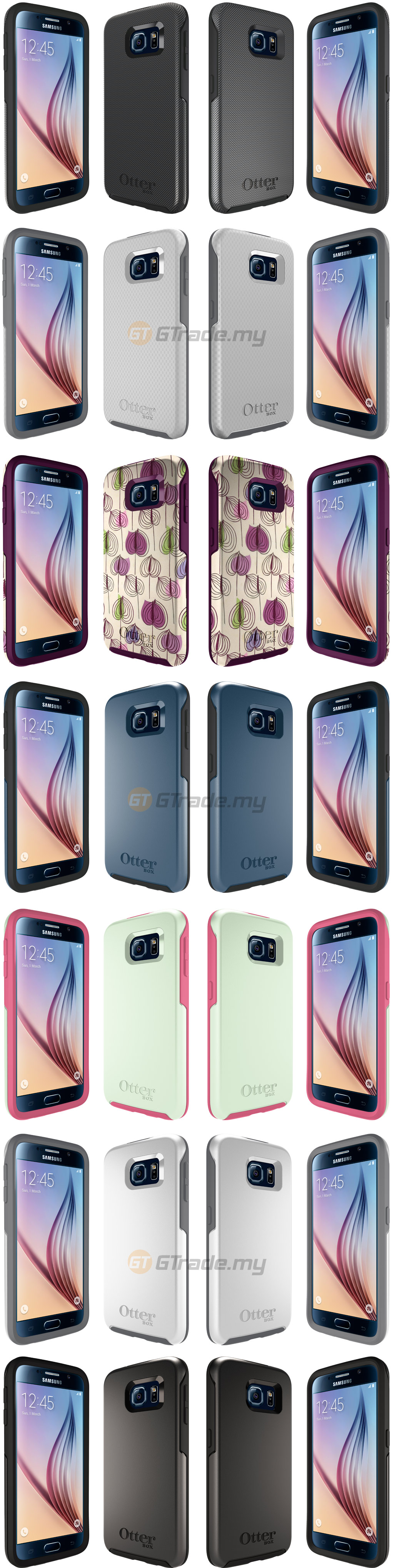 otterbox-symmetry-series-slim-stylish-shock-drop-protection-case-samsung-galaxy-s6-p