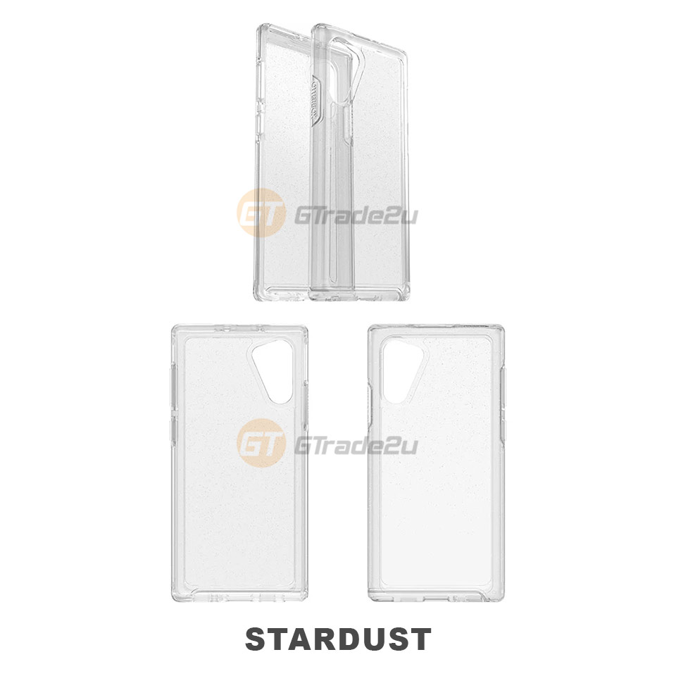 otterbox-symmetry-slim-clear-case-samsung-galaxy-note-10-strdst-p