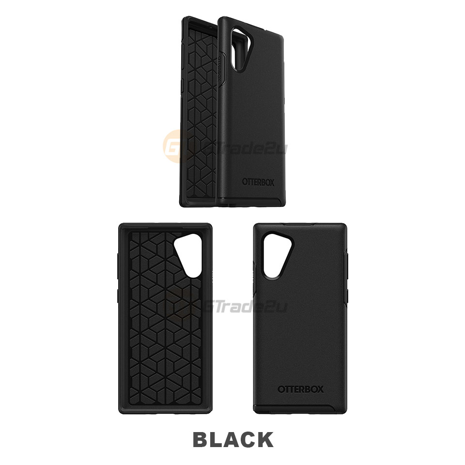 otterbox-symmetry-slim-protect-case-samsung-galaxy-note-10-bk-p