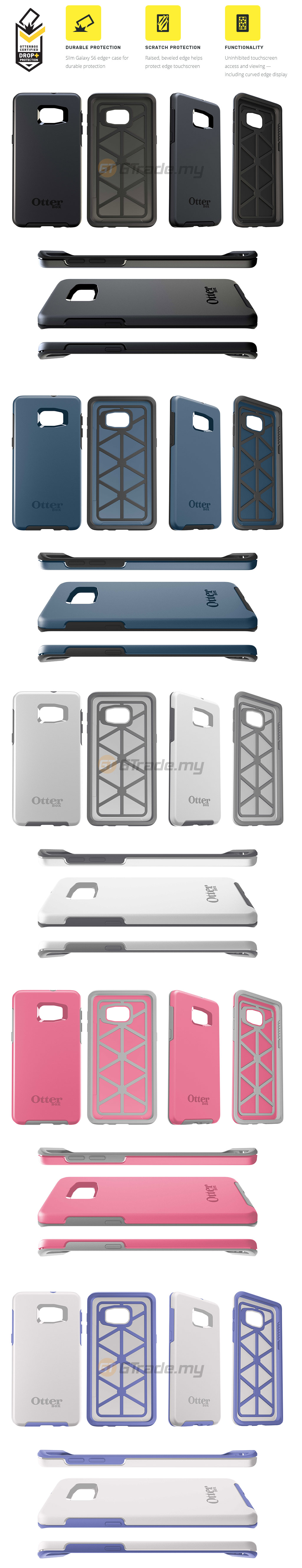 otterbox-symmetry-slim-stylish-shock-drop-protection-case-samsung-galaxy-s6-edge-+-plus-p