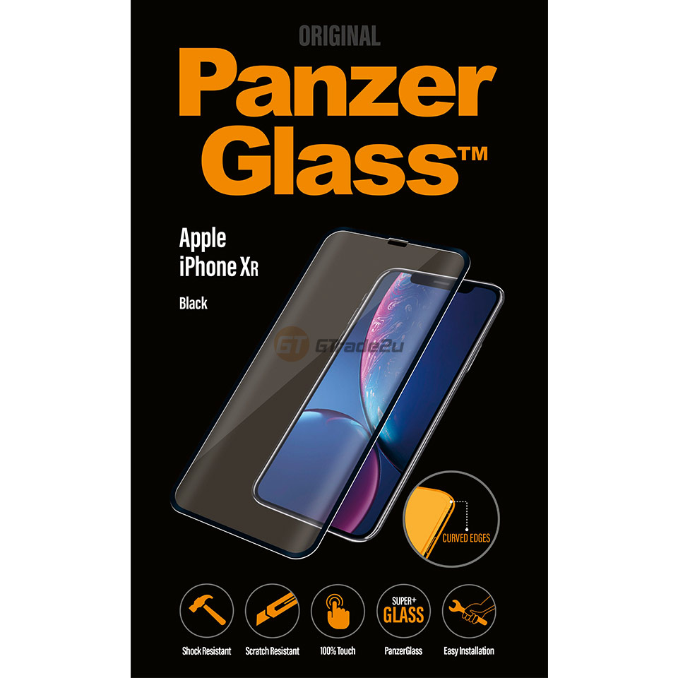 panzerflass-premium-full-cover-3d-tempered-glass-iphone-xr-p1