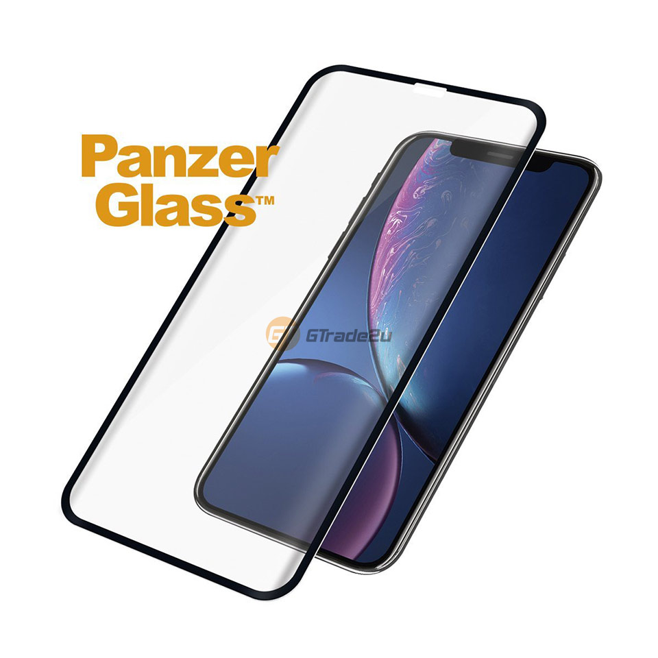 panzerflass-premium-full-cover-3d-tempered-glass-iphone-xr-p3