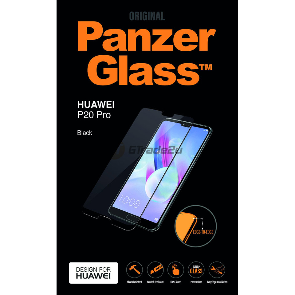 panzerglass-case-friendly-tempered-glass-black-huawei-p20-pro-p1