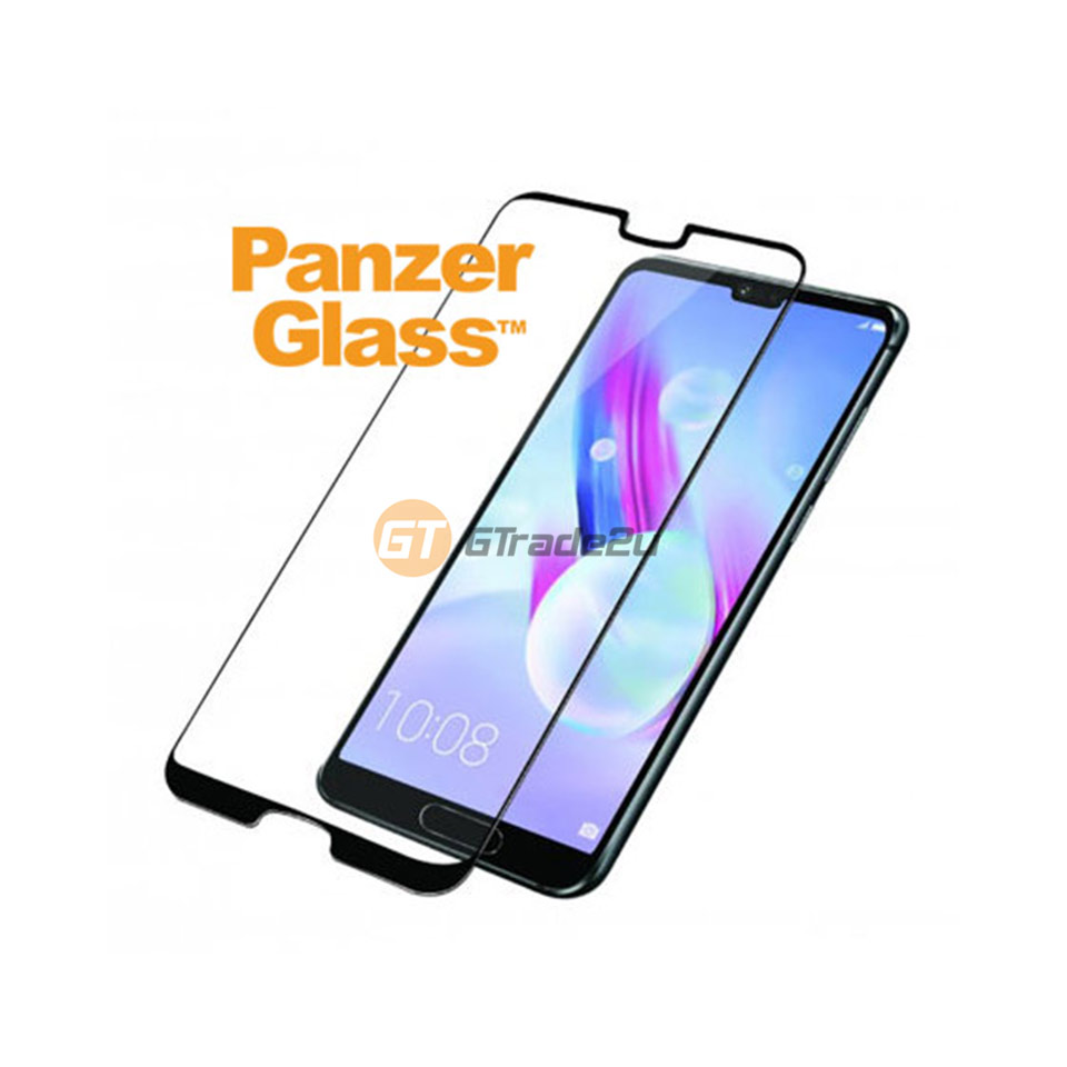 panzerglass-case-friendly-tempered-glass-black-huawei-p20-pro-p2