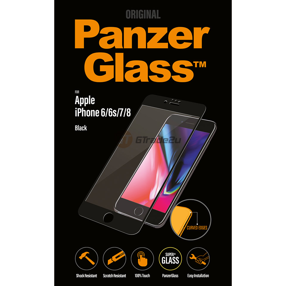 panzerglass-full-cover-3d-tempered-glass-black-apple-iphone-8-p1
