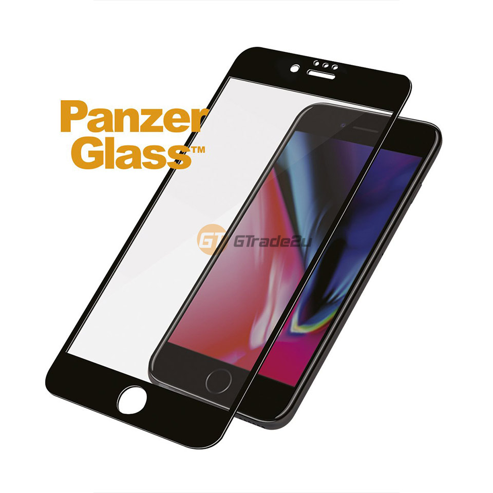 panzerglass-full-cover-3d-tempered-glass-black-apple-iphone-8-p2