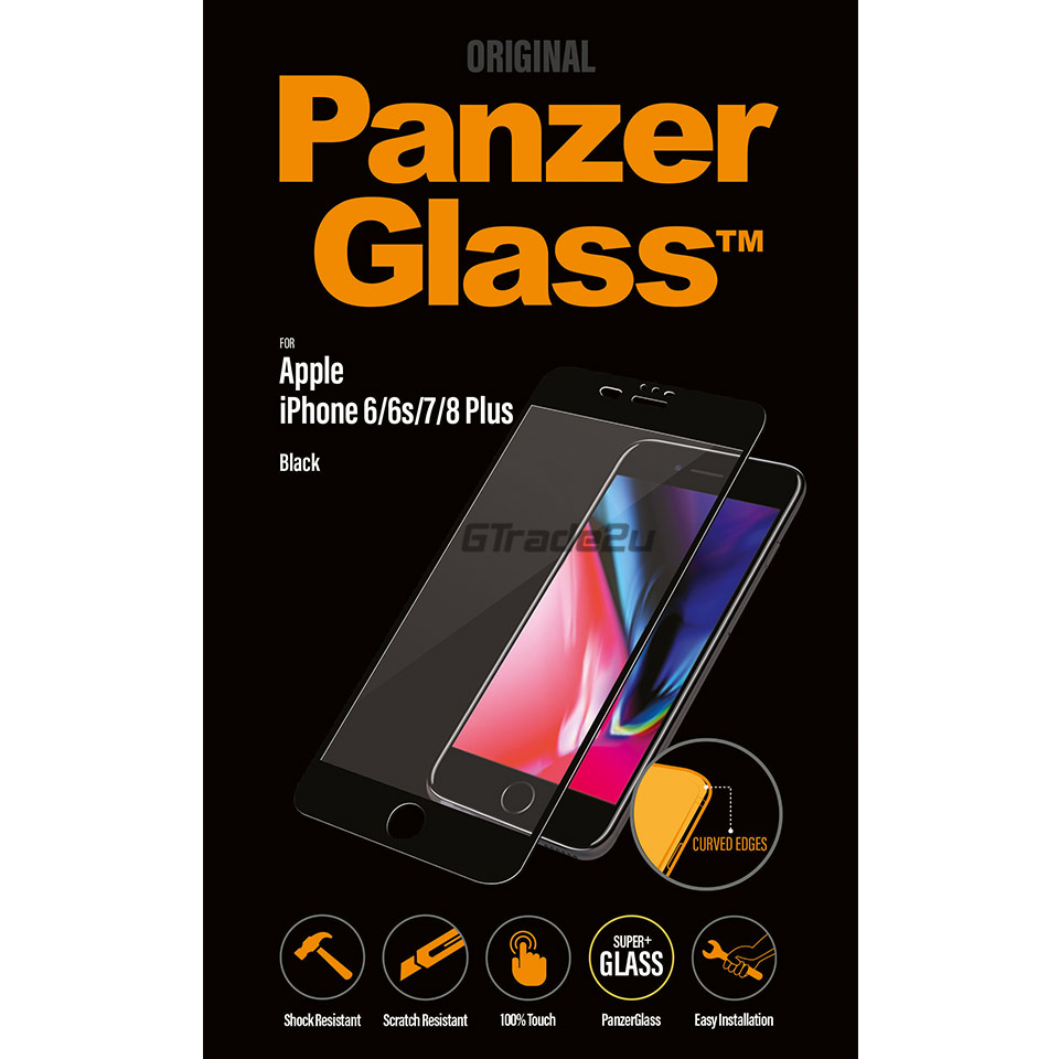 panzerglass-full-cover-3d-tempered-glass-black-apple-iphone-8-plus-p1
