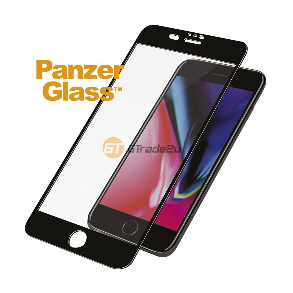 panzerglass-full-cover-3d-tempered-glass-black-apple-iphone-8-plus-p2