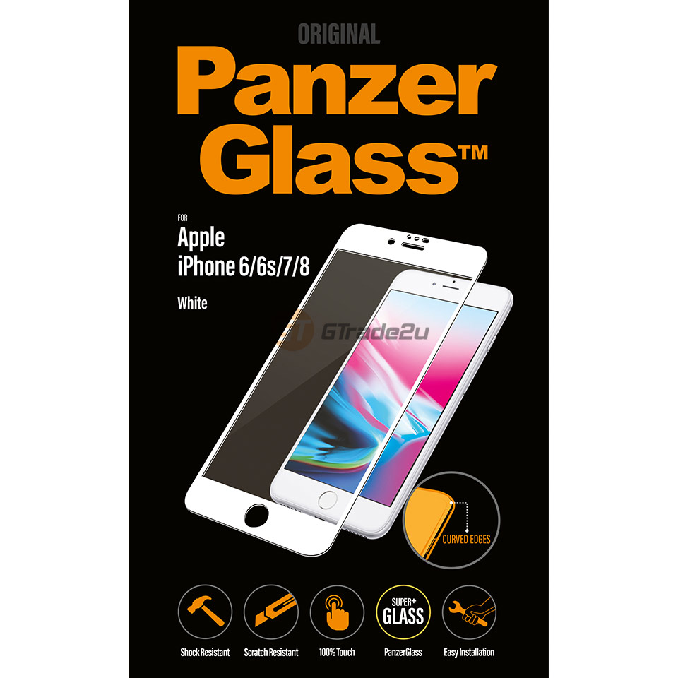 panzerglass-full-cover-3d-tempered-glass-white-apple-iphone-8-p1