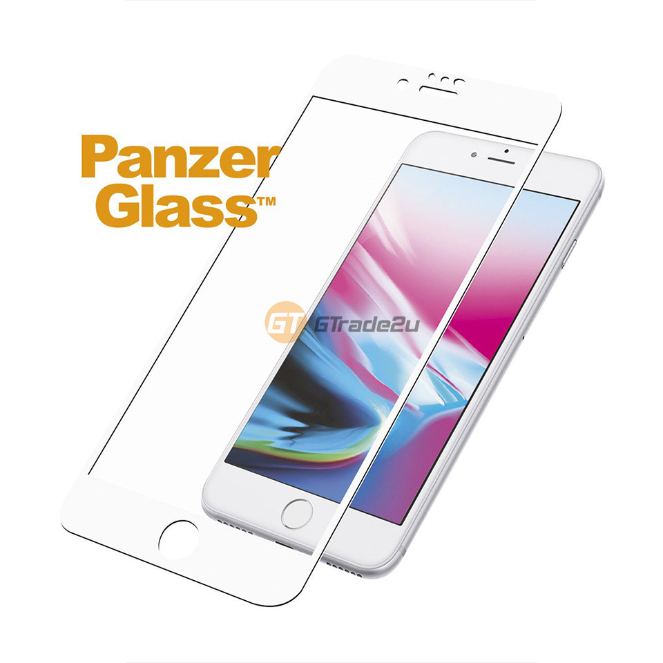 panzerglass-full-cover-3d-tempered-glass-white-apple-iphone-8-p2