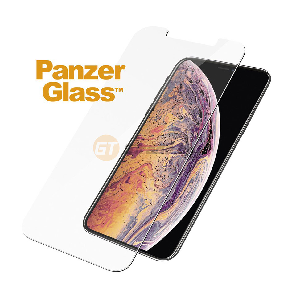 panzerglass-original-tempered-glass-screen-proctector-apple-iphone-xs-p1
