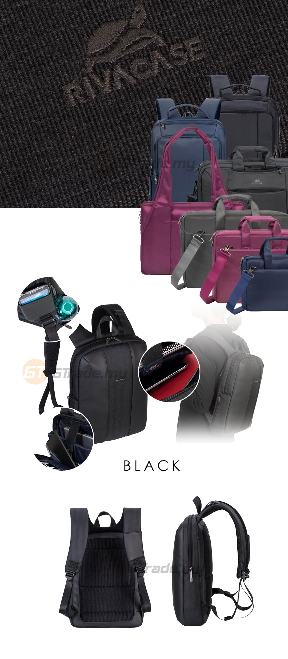 rivacase-narita-laptop-macbook-backpack-bag-14-p